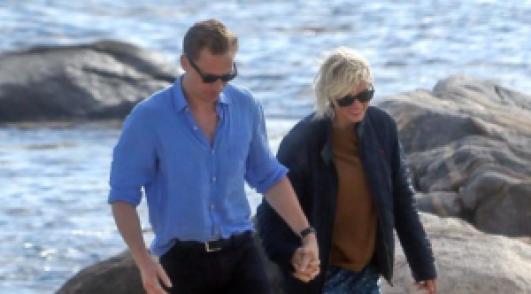 Hubungan Taylor-Tom masih lebih lama dari Sam-FA. Sumber: showbiz.liputan6.com