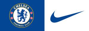 Chelsea dan Nike resmi bertunangan. (Nice Day Sports)